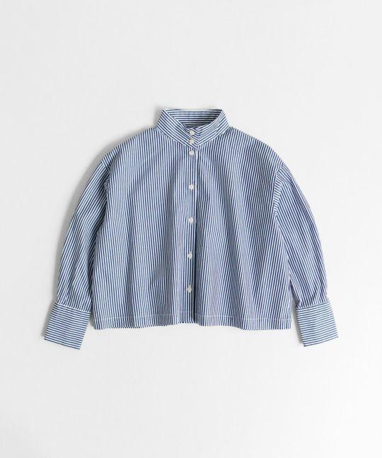 okkake shirt