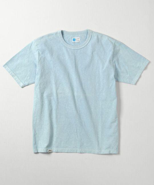 エシカル Tシャツ